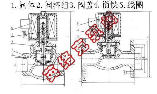 电路 电路图 电子 工程图 平面图 原理图 500_300